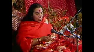 Shri Chandrama Puja (Auszüge) thumbnail