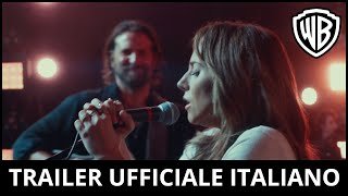 Trailer of A Star Is Born (2018)