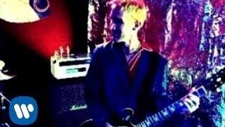 Green Apple Quick Step - Los Vargos (Video)