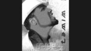 تحميل اغاني اغنية اشكي الفنان تميم البوم دوبي MP3