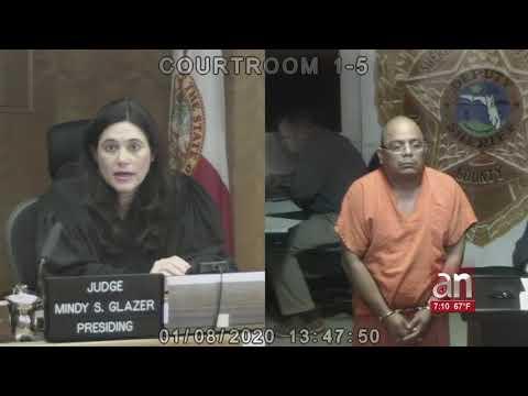 Miami: Arrestado por embarazar a una niña de 12 años
