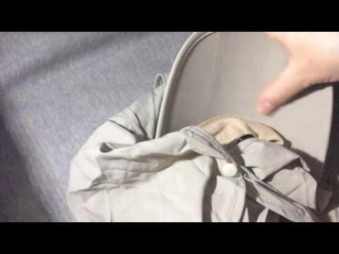 ICOLOR 360° Protection Folding Sun Hat, Flap Hats Man Women UPF 50+ Waterproof Sun cap, Removable Ne
