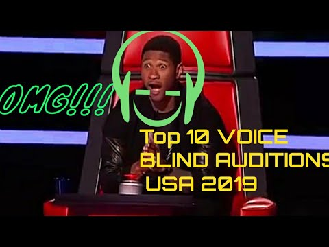 Download Top 5 The Voice Of Kids 5 Video 3GP Mp4 FLV HD Mp3