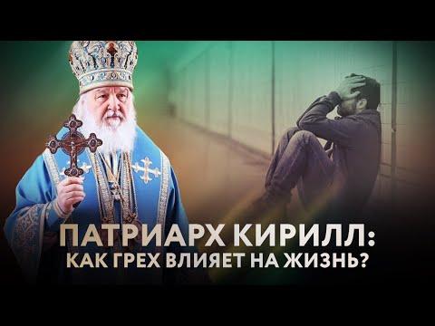 https://www.youtube.com/watch?v=jvRxFvOSNu4