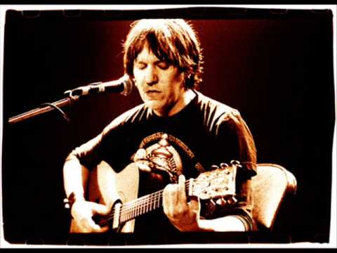 Because performed by Elliott Smith