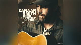 Canaan Smith High Country