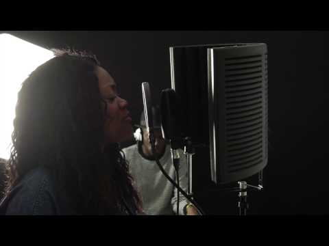 Augustina – Beautiful (Cover)
