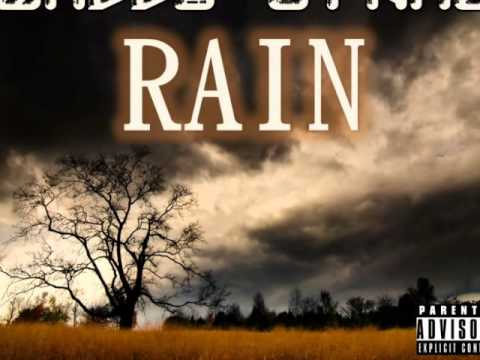 rain ft jt knux