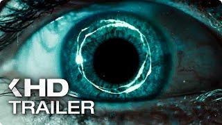 RINGS Trailer Cutdown 2017