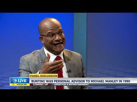 CVM LIVE - Panel Discussion - June 18, 2019