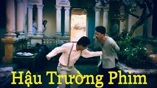 Đóng Phim Mà Đánh Nhau Như Thật Trong Phim | Tiếng Sét Trong Mưa | Phim Việt Nam Hay Nhất 2019