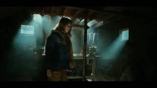 Trailer of The Lovely Bones (2009)