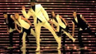 Chris Brown ft. SWV She Ain't You Remix