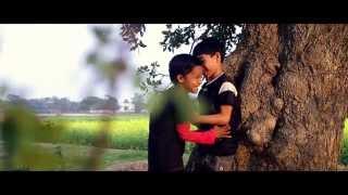 Ek Hariye Jaoa Bondhu By Shayan