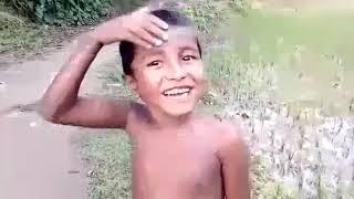 تحميل اغاني أصغر منشد برماوي من مخيمات اللاجئين .. رغم الظروف الصعبة يبتسمون ويضحكون ومتفائلين أيضا MP3