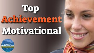 Work Hard Quotes For Success | See How To USE TOP Achievement Quotes Part 141