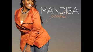 Mandisa - Victorious