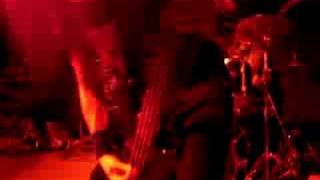 Dismember - And So Is Life (Live) 13/7/08