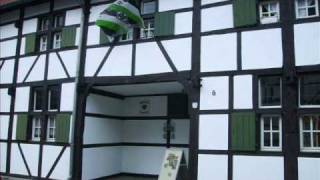preview picture of video 'Korschenbroich - Liedberg - Teil 2'