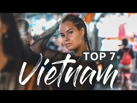 TOP 7 THINGS TO DO IN HANOI, VIETNAM – SISTERS TRAVELING