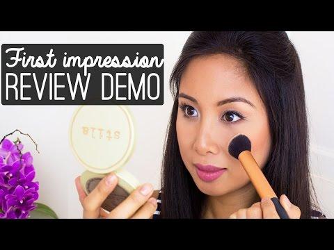 Perfectionist Serum Compact Makeup by Estée Lauder #7