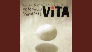 Che Fantastica Storia E' La Vita (Extended Version)
