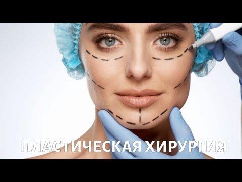 , title : 'Дмитрий Мельников. От первого лица | Телеканал «Доктор»'