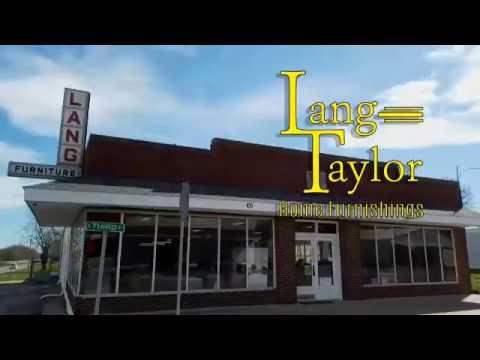 Lang-Taylor Home Furnishings