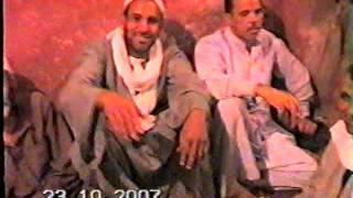 اغاني طرب MP3 الشيخ محسن سلام والشيخ محمد غازي تحميل MP3