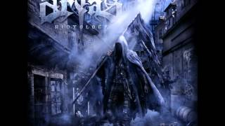 Artas - Ashes Of Failure (HQ)