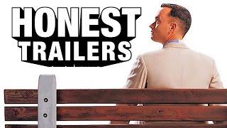 Honest Trailers - Forrest Gump