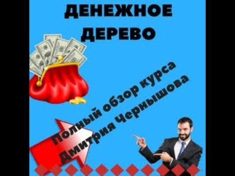 Заработок на покупке акций в интернете