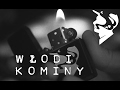 Download Video Włodi - Kominy Prod. DJ B #WDPDD