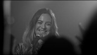 Cantante Begoña - #HazAlgoQueTeQuiteElSueño Trailer