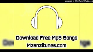 DJ Tpz - Ndibizeleni ft Bukeka