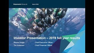 empresaria-group-emr-fy19-results-presentation-march-2020-31-03-2020