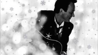 "Jimmy Rankin - ""Boogie Woogie Christmas"""