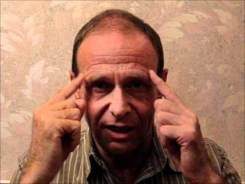Что такое глазной астигматизм