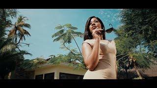 CEF   Me Pões A Viver (Feat. Big Nelo) (Video Oficial)