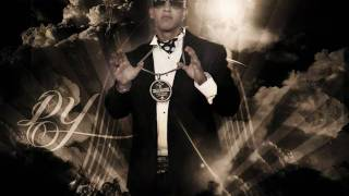 Daddy Yankee - A Lo Clasico