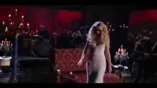 Taylor Swift -  White Horse AMA 2008 High Quality! + lyrics