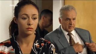 Der Alte 243   Der Tod Ist Nur Ein Augenblick (HD) [Krimi Serie] 1999 (Leo Kress)