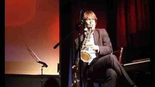 1ter Teil: Für Elise - In The Mood - Saxophonexplosion am 5.3.2009 im Heppel und Ettlich