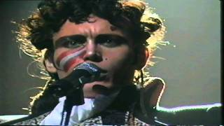 Adam And The Ants (UK 1982) [02]. Five Guns West