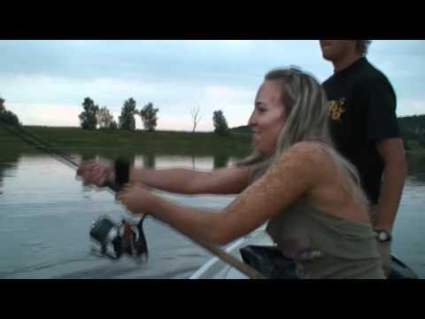 Frau kennenlernen ukraine