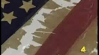 Where are the missing Civil War flags?