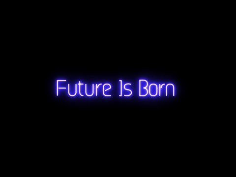 RHYMESTER - Future Is Born feat. mabanua