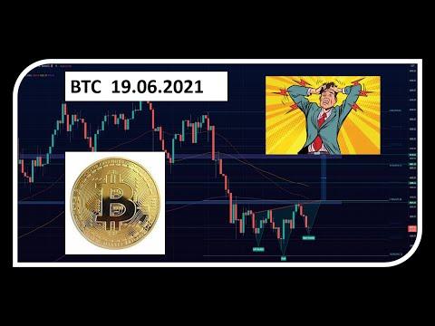 Bitcoin wallet cum să tranzacționați