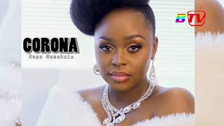 REMA NAMAKULA DENIES THIS  CORONA VIRUS SONG THAT IT'S NOT HERS  ,THE OWNER STILL NOT FOUND ,LISTENN