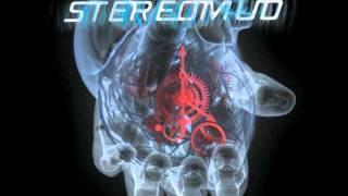 Stereomud - Searching